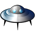3D UFO Sightings icon