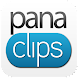 PanaClips Movies