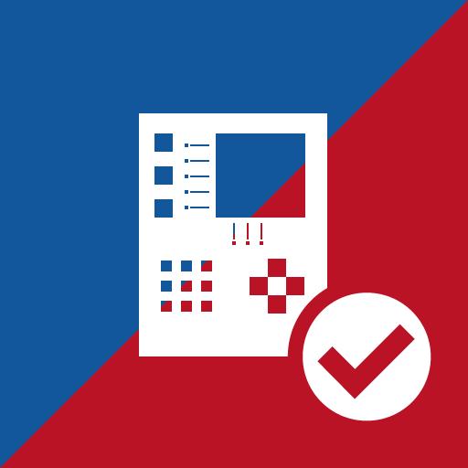 CMControl P 商業 App LOGO-APP試玩