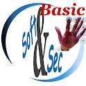 ATS keypad Basic icon