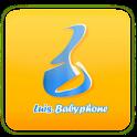 Luis.Babyphone (free) icon