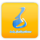 Baby Monitor - Babyphone
