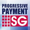 Progressive Payment icon