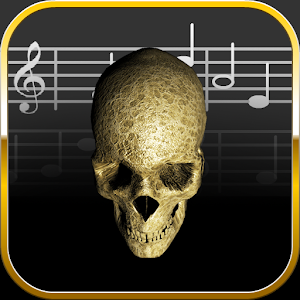 Halloween Piano for PC and MAC