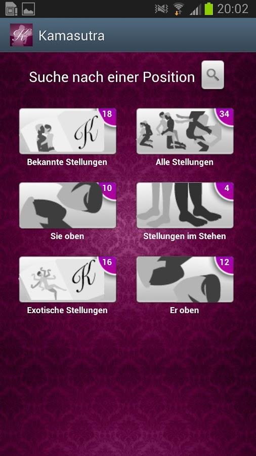 beliebte rollenspiele extreme sexstellungen