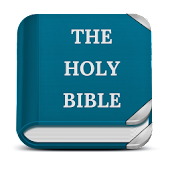 My Pocket Bible - Offline
