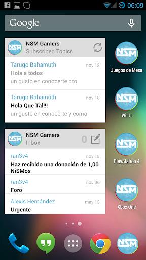 SymbianDownloadToday