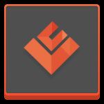 Versicolor - Icon Pack v3.0.1