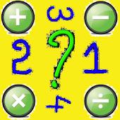 Symbols Fun