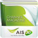 AIS - Channel magazine