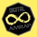 Digital AMRAP icon
