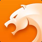 CM Browser - Ad Blocker , Fast Download , Privacy APK download