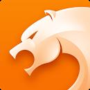 CM Browser - Fast & Secure v5.1.74