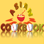 Asian Cookbook APK icon