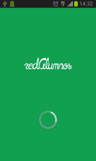 redAlumnos