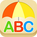 Baby Adventure Flash Cards icon