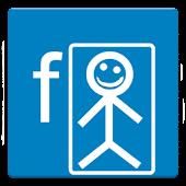 Elitu Facebook Widget