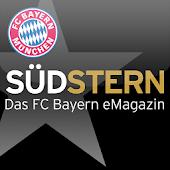 FCB Südstern