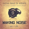 Making Noise George Acosta Mix icon