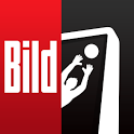 BUNDESLIGA bei BILD icon