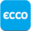 ECCO CanCer icon