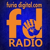 Furia Digital Radio