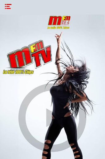 Mfm Tv Radio