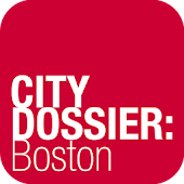 City Dossier Boston App