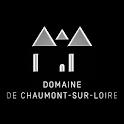 Château de Chaumont sur Loire icon