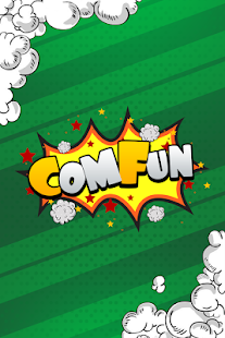 ComFun- screenshot thumbnail