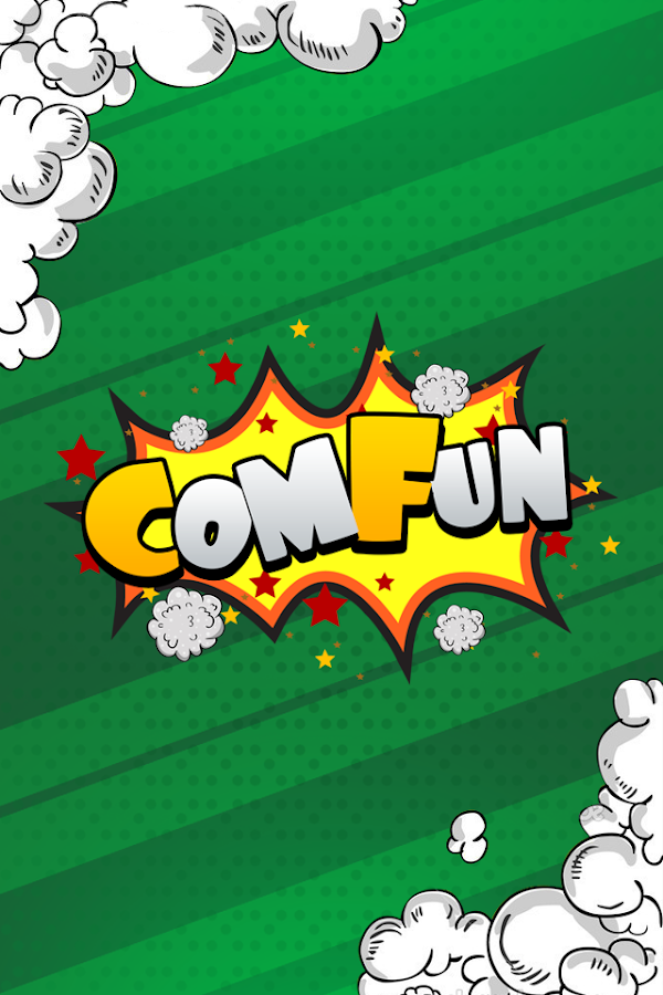 ComFun- screenshot