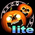 Devilry Huntress Lite logo