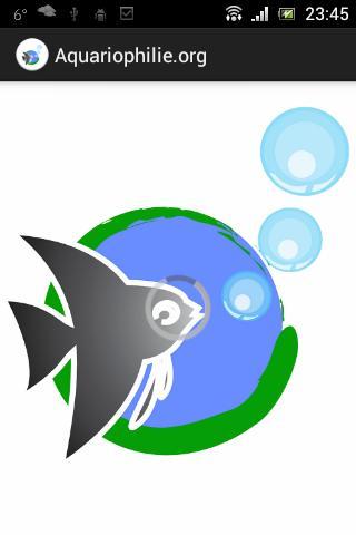 Forum Aquariophilie.org