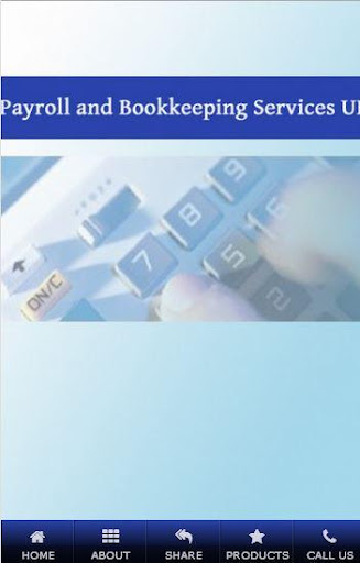 PAYROLL SERVICES UK LTD