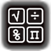 Scientific Calculator Widget
