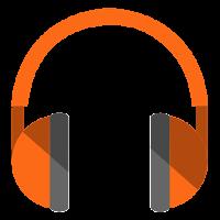 Music Player Free 1.8.6