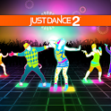 Just Dance Live Wallpaper icon