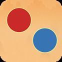 TweDots icon