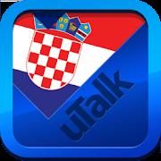 uTalk Croatian
