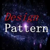 Design Patterns FlashCard