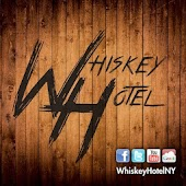 Whiskey Hotel Band App