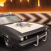 Police Highway Patrol