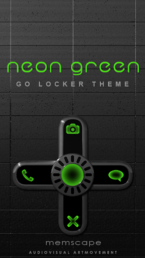 Download Coolight GO Locker Theme 1.00 APK File ...