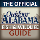 Official AL Fishing & Hunting icon