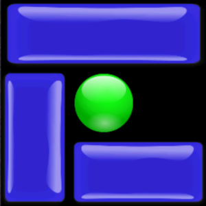 Bubble Jailbreak 解謎 App LOGO-APP試玩