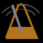 TickTock Metronome icon