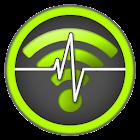 Best WiFi Keeper icon
