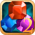Jewel Master 2 icon