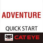 AdventureWL icon
