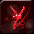 Energy Flow Lite LiveWallpaper icon